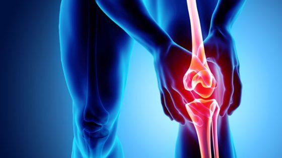 Η αρθροπλαστική επέμβαση ισχίου και γόνατος : Πότε και σε ποιες περιπτώσεις ενδείκνυται;