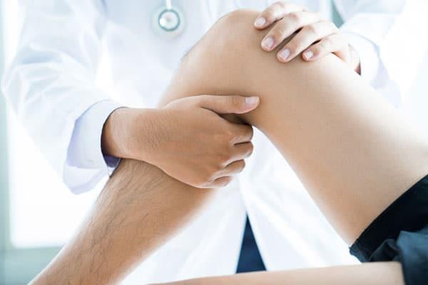 6 χρόνια εξατομικευμένη αρθροπλαστική γόνατος - Biomet
