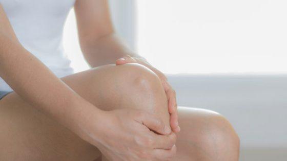 Οστεοπόρωση - αρθροπλαστική γόνατος και ισχίου