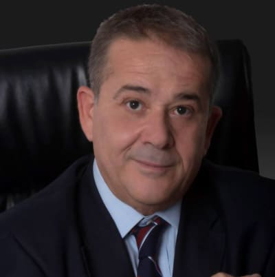 Ορθοπαιδικός Χειρουργός Ευάγγελος Ν. Γάκης
